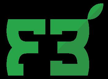 F3_Logo